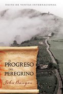 El Progreso Del Peregrino (Pilgrims Progress) Mass Market