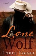 Lone Wolf Paperback