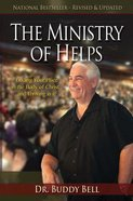 The Ministry of Helps Paperback