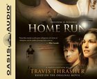 Home Run (Unabridged, 6 Cds)