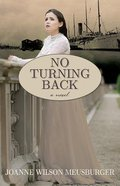 No Turning Back Paperback