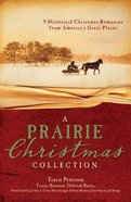 9in1: A Prairie Christmas Collection Paperback