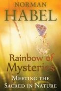 Rainbow of Mysteries Paperback