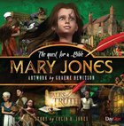 Mary Jones (Tales Of Truth Series) Paperback