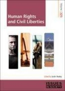 Human Rights and Civil Liberties (#325 in Issues In Society Series)
