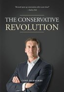 The Conservative Revolution Paperback