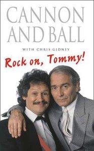 Rock On, Tommy!