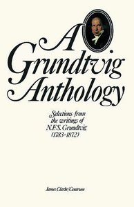 Grundtvig Anthology