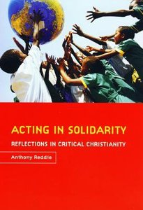 Acting in Solidarity