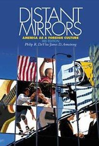 Distant Mirrors