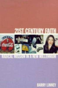 21St Century Faith