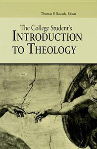 College Students Introduction to Theology