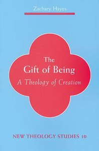 Gift of Being
