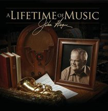 Lifetime of Music