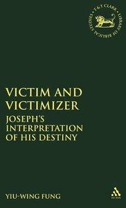 Victim and Victimizer