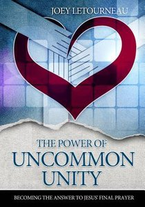 The Power of Uncommon Unity