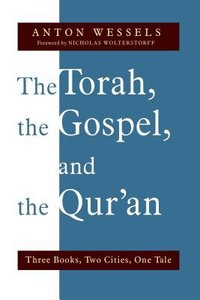 Torah, the Gospel, and the Quran, the