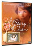 Story of Jean