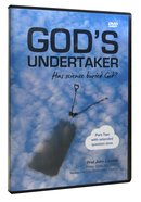 God's Undertaker (Part II) (The Smith Lectures Series) DVD
