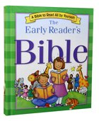Creation (Baby Beginners Bible Series)