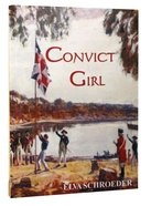Convict Girl Paperback