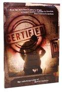 Certified Paperback