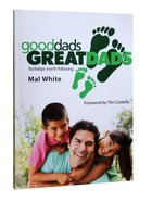Good Dads Great Dads eBook