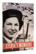 Sylvia's Memoirs Paperback