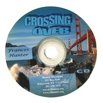 Crossing Over - 3 Days to Victory
