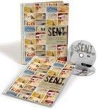 Sent (Leader Kit) Pack