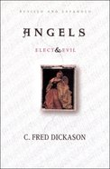 Angels (& Expanded) Paperback