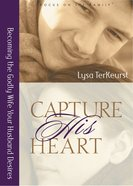 Capture His Heart Paperback