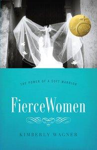 Fierce Women