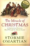The Miracles of Christmas