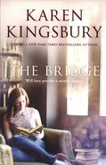 The Bridge eBook