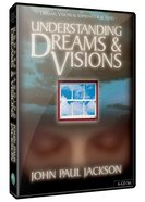 The Essentials to Dreams and Visions