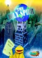 The Holy Spirit (Cdrom/Dvd Kit) (Oasis Curriculum Series) Pack