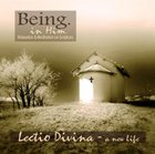 Lectio Divina a New Life (Being In Him Series) CD