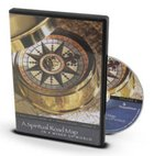 1 Thessalonians Volume 2: DVD