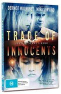 Scr DVD Trade of Innocents: Screening Licence (100+ Congregation Size) Digital Licence