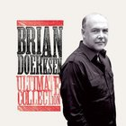 Brian Doerksen Ultimate Collection CD