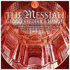 Messiah, the Double CD Platinum Edition