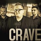 Crave CD