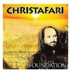 To the Foundation CD