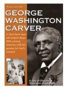 Life of George Washington Carver DVD