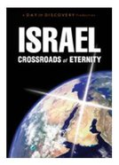 Israel - Crossroads of Eternity