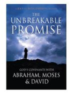 The Unbreakable Promise