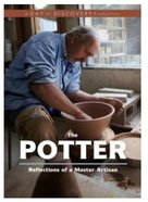 The Potter DVD