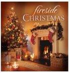 Fireside Christmas: Harp