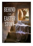 Behind the Easter Story